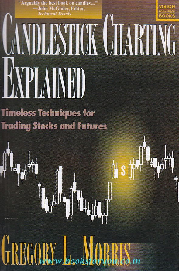 Candlestick Charting Explained: Timeless Techniques For