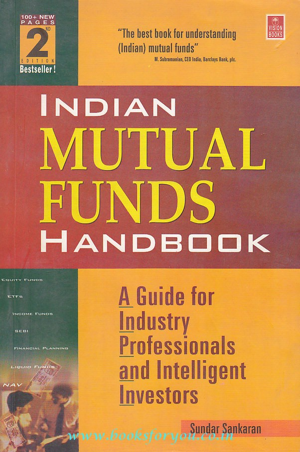 """indian mutual fund industry challenges and Domestic savings have shifted into equity mutual funds  india's economy still  faces many challenges and its infrastructure may require a couple  """"in 2017, by  the end of august, the indian mutual fund industry had received the equivalent of ."""