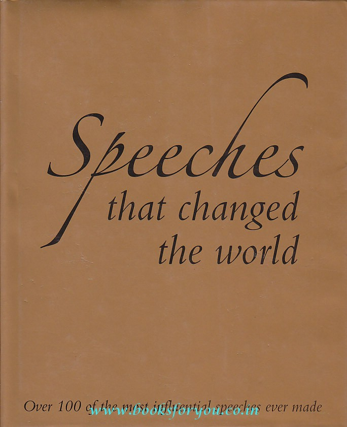 essays on change and the world changes for you