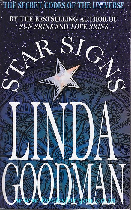 linda goodman numerology book pdf