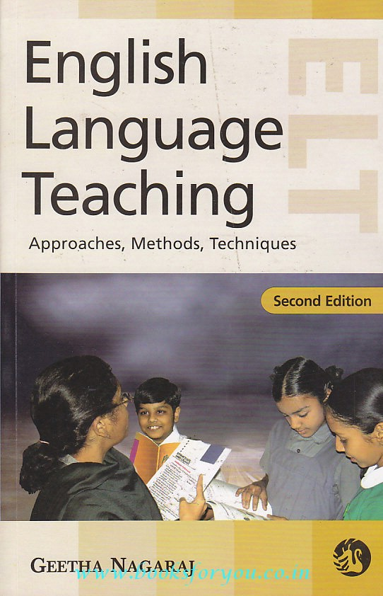 elt research teaching methodologies When teaching vocabulary, teachers and textbooks tend to focus on just one aspect of word knowledge: meaning extensive reading is believed to have considerable benefits for learners both in terms of learning gains and motivation and seems to be becoming ever more popular in the elt world.