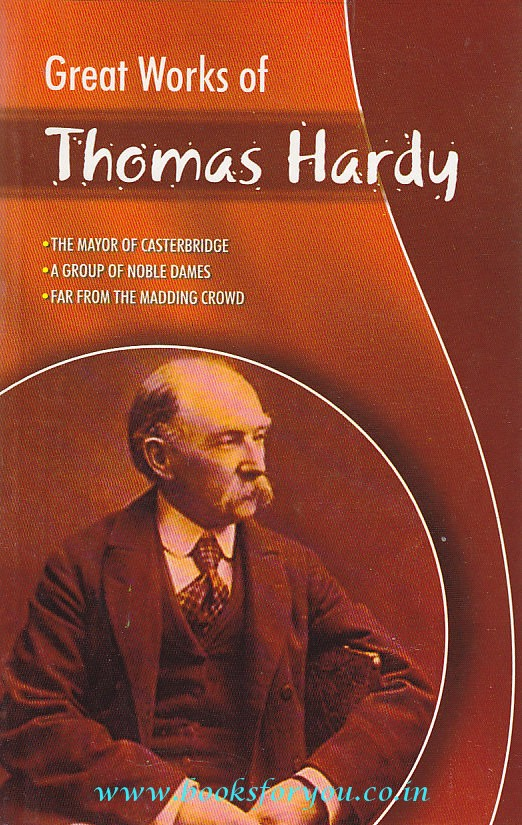 a biography of thomas hardy an english novelist Thomas hardy, 1840-1928, english novelist and poet, b near dorchester, one of the great english writers of the 19th cent the son of a stonemason, he derived a love of music from his father and a devotion to literature from his mother.