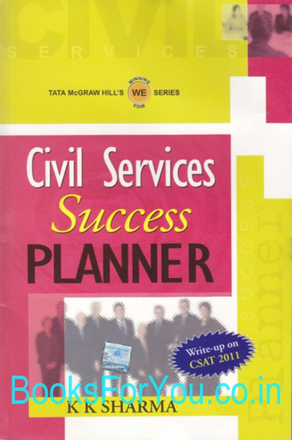 Best college essay service book for civil