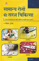 Dr.Ganesh Chauhan