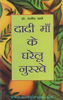 Dr.Rajiv Sharma
