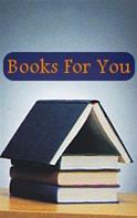 Jaybhikhkhu Janmashatabdi Granthavali (Set Of 57 Books)