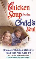 Chicken Soup For The Child