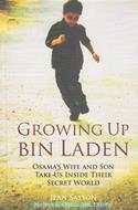 Growing Up Bin Laden: Osama