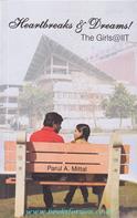 Parul A.Mittal