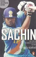 Sachin: The Story Of The World