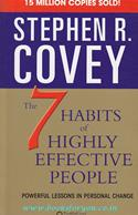 7 habits of highly effective people-gujarati version pdf free download