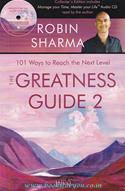 The Greatness Guide 2 (W/CD)