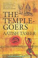 The Temple-Goers