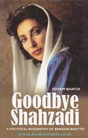 Goodbye Shahzadi