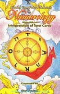 Browse Your Future Through Numerology