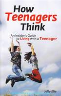 How Teenagers Think