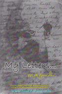 My Letters..