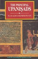 S.Radhakrishnan
