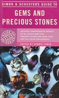 Gems And Precious Stones