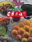 Chaat