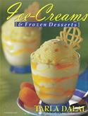 Ice-Creams And Frozen Desserts