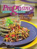 Pregnancy Cook Book