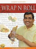 Wrap N Roll [Non-Veg]