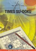Times Su-Doku