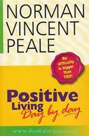 Norman Vincent Peale