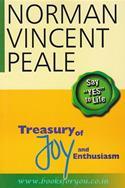 Treasury Of Joy And Enthusiasm