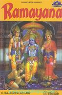 C.Rajagopalachari