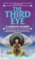 T. Lobsang Rampa