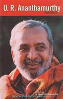 Edi: Manu Chakravarthy