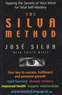 The Silva Method: Tapping The Secrets Of Your Mind