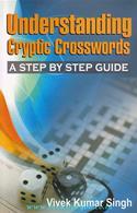 Understanding Cryptic Crosswords