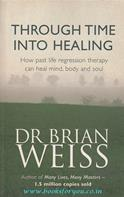 Dr.Brian Weiss