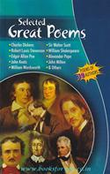Selected Great Poems