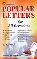 A.Kumar