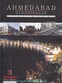 Ahmedabad-Gandhinagar City Atlas