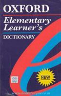 Oxford Elementary Learner