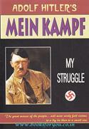 Mein Kampf