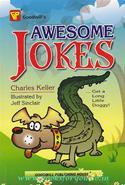 Awesome Jokes