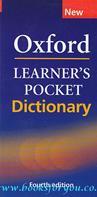 Oxford Learner