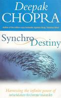 Synchro Destiny