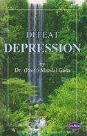 Dr. Manilal Gada
