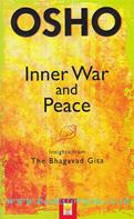 Inner War And Peace: Insights From The Bhagvad Gita