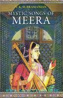 Mystics Songs Of Meera