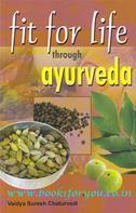 Vaidya Suresh Chaturvedi