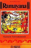 Kamala Subramaniam