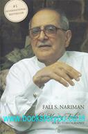 Fali Nariman